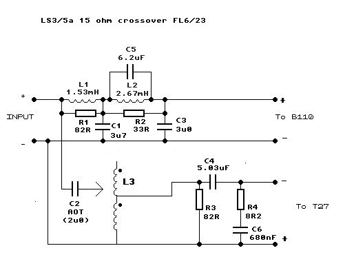 crosscct ls3 5a support Megasquirt 2 Wiring Diagram at mifinder.co